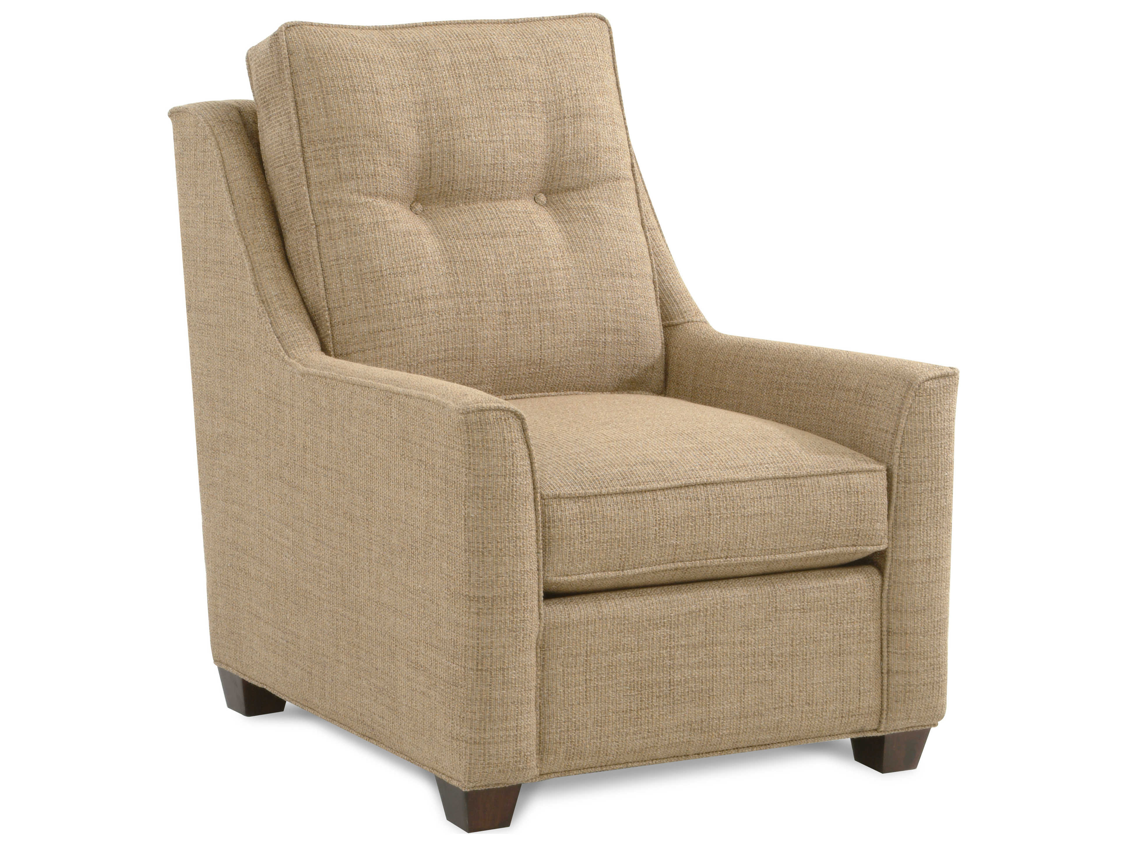 Super Braxton Culler Cambridge Accent Chair Pabps2019 Chair Design Images Pabps2019Com