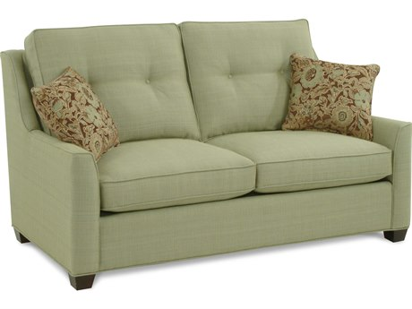 Braxton Culler Cambridge Loveseat Sofa BXC745010