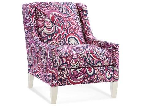 Braxton Culler Cameron Accent Chair BXC5733001