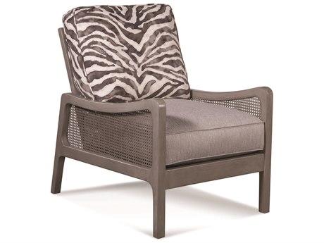 Braxton Culler Carter Accent Chair