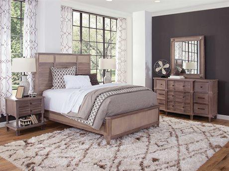 Braxton Culler Chesapeake Bedroom Set BXC862021SET
