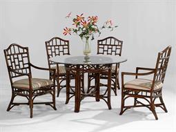 Braxton Culler Dining Room Sets Category