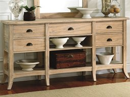 Braxton Culler Buffet Tables & Sideboards Category