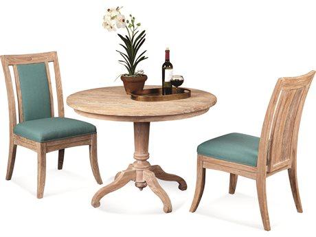 Braxton Culler Cimarron Dining Room Set BXC2928075SET