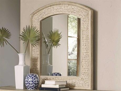 Braxton Culler Cimarron Sandalwood Dresser Mirror BXC2928149