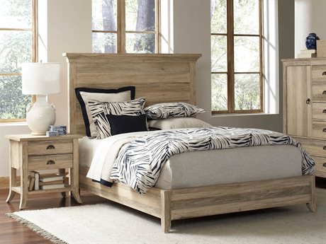 Braxton Culler Cimarron Bedroom Set BXC2928121SET