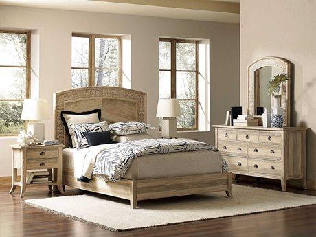 Braxton Culler Cimarron Bedroom Set BXC2928021SET