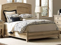 Braxton Culler Beds Category