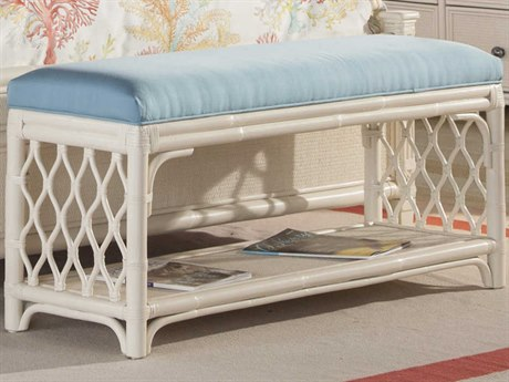 Braxton Culler Columbia Accent Bench BXC828094