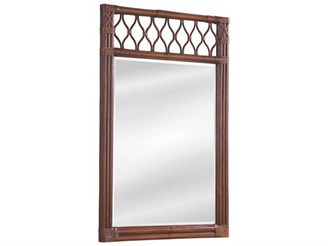 Braxton Culler Columbia Dresser Mirror