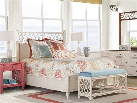 Braxton Culler Columbia Bedroom Set BXC828021SET1