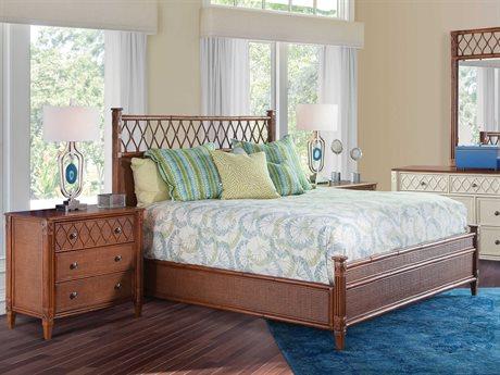 Braxton Culler Columbia Bedroom Set BXC828021SET2