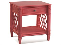 Braxton Culler Nightstands Category