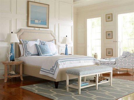 Braxton Culler Cooper Bedroom Set BXC5810021SET