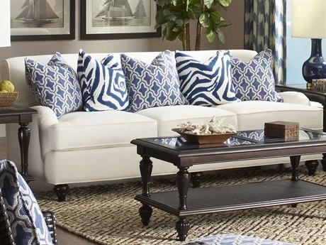 Braxton Culler Crown Estate Sofa Couch BXC712011