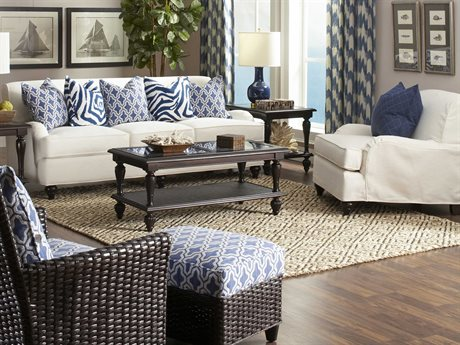 Braxton Culler Crown Estate Sofa Set BXC712011SET
