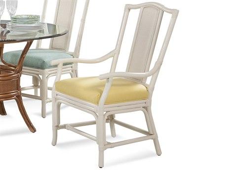Braxton Culler Drury Lane Arm Dining Chair BXC1977029