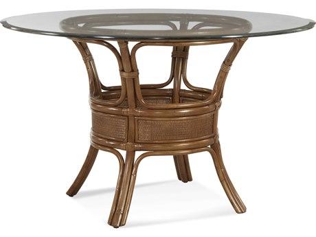 Braxton Culler Drury Lane 42'' Wide Round Dining Table