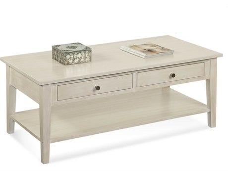 Braxton Culler East Hampton 48'' Wide Rectangular Coffee Table BXC1054072