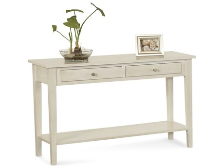 Braxton Culler East Hampton 48'' Wide Rectangular Console Table BXC1054073