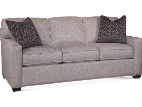 Braxton Culler Easton Sofa Bed BXC786015
