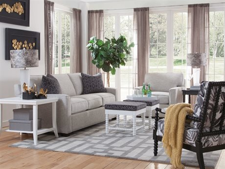 Braxton Culler Easton Sofa Set