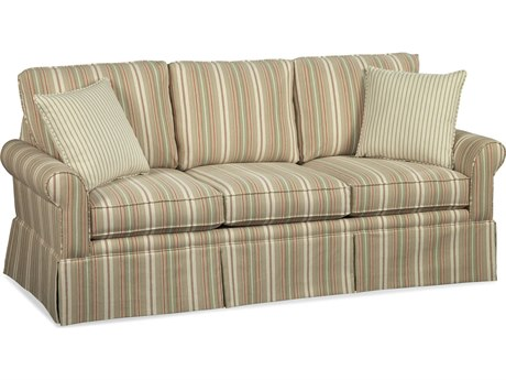 Braxton Culler Eastwick Sofa Bed BXC659015