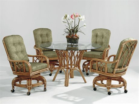 Braxton Culler Edgewater Dining Room Set BXC914075SET2