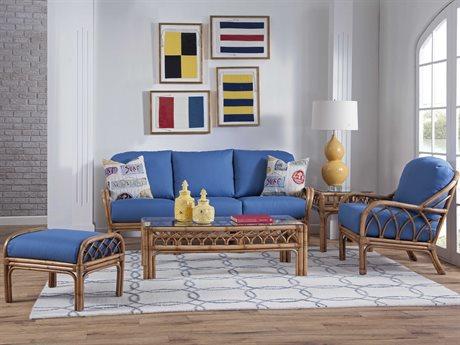 Braxton Culler Edgewater Sofa Set