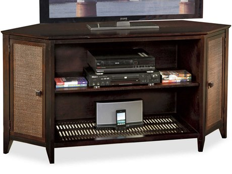 Braxton Culler Elements TV Stand BXC947156