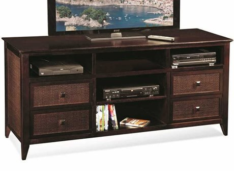 Braxton Culler Elements TV Stand BXC947160