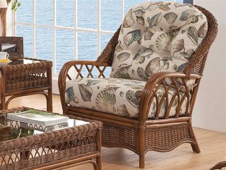 Braxton Culler Everglade Accent Chair BXC905001