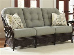 Everglade Loveseat Sofa