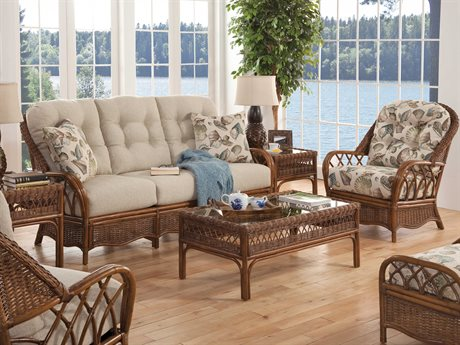 Braxton Culler Everglade Sofa Set