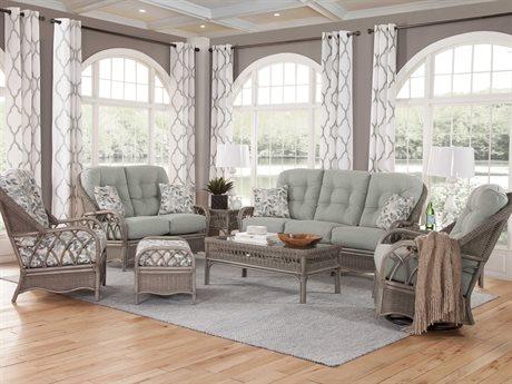 Braxton Culler Everglade Sofa Set