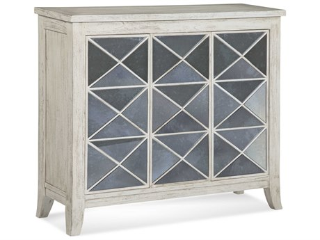 Braxton Culler Fairwind Hatteras Accent Chest