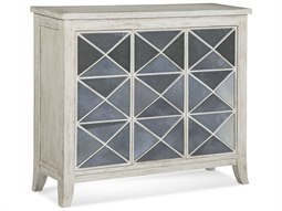 Braxton Culler Accent Cabinets Category