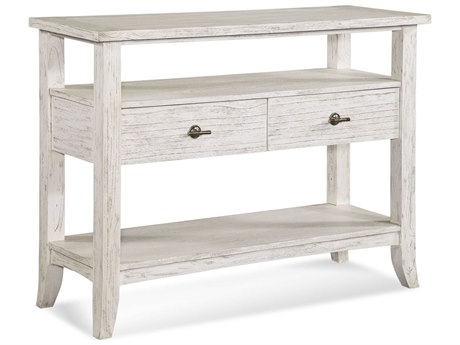 Braxton Culler Fairwind Hatteras 50'' Wide Rectangular Console Table