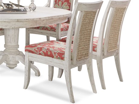 Braxton Culler Fairwind Hatteras Side Dining Chair BXC2932028