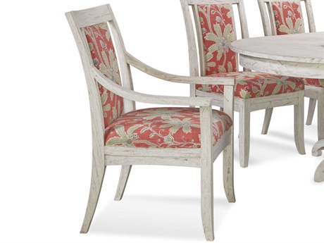 Braxton Culler Fairwind Hatteras Arm Dining Chair BXC2932029