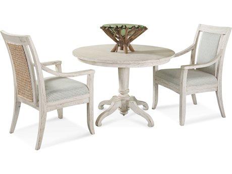 Braxton Culler Fairwind Dining Room Set BXC2932075SET