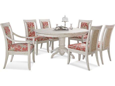 Braxton Culler Fairwind Dining Room Set BXC2932E75SET
