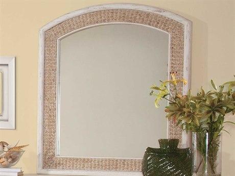 Braxton Culler Fairwind Hatteras Dresser Mirror