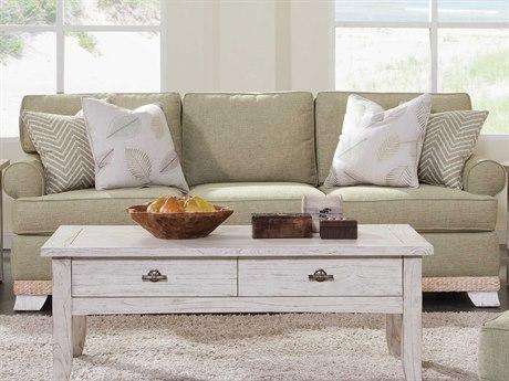 Braxton Culler Fairwind Hatteras Sofa Couch BXC2932011