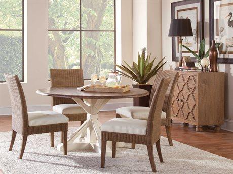 Braxton Culler Farmhouse Dining Room Set BXC835075SET