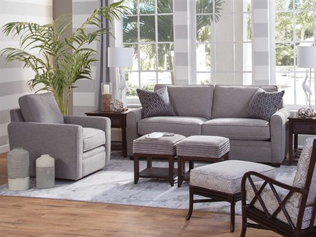 Braxton Culler Fletcher Sofa Set