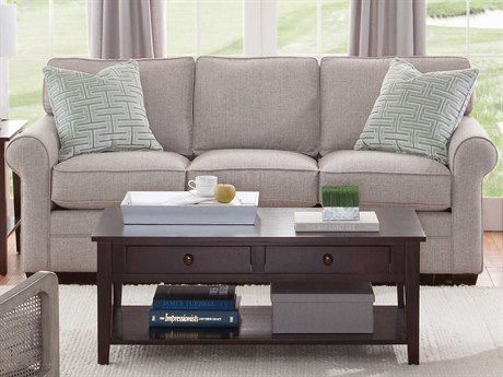 Braxton Culler Bedford Sofa Bed BXC728015