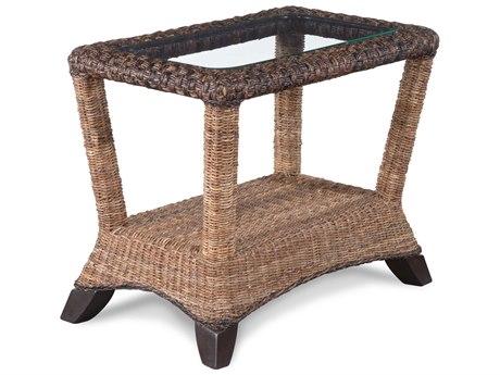 Braxton Culler Freeport 32'' Wide Rectangular End Table
