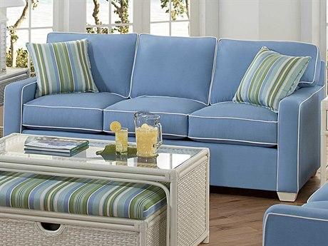 Braxton Culler Gramercy Park Sofa Bed BXC787015