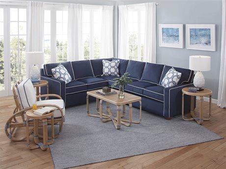 Braxton Culler Gramercy Park Sofa Set